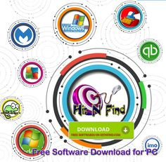 Download Windows 7 ISO and many other OS & free PC Software