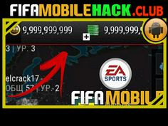 fifa mobile hack latest version free fifa points for fifa mobile free fifa mobile 19 coins no human verification fifa android hack fifa soccer 19 hack hack version of fifa mobile 19 game hack fifa mobile Code Android, Fifa Online, Mobile Generator, Point Hacks, Play Hacks, Ios, App Hack, Android Hacks, Test Card