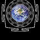 EARTH_MATRIX_MANTRA_2014 by AntarPravas