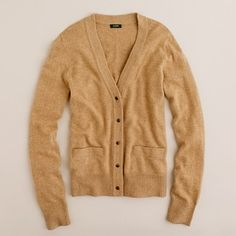 Dream Cardigan $85.00