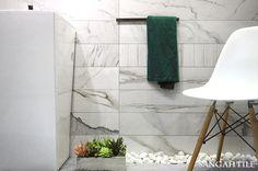 tile-Sangah's - SCOT Collection #tile #tiles #Sangahtile #interior #design #interiordesign #floor #wall #natural #modern #simple #타일 #인테리어 #디자인 #바닥 #벽 #공간 #내추럴