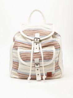 4c7ef5c05dc Roxy Backpacks, Little Backpacks, Beach Backpack, Tote Backpack, Fashion  Backpack, Vacation