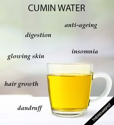 CUMIN+WATER+BENEFITS+FOR+HEALTH+AND+BEAUTY