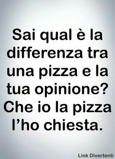 it Pizza Short Funny Quotes, Funny Quotes For Teens, Funny Quotes About Life, Life Quotes, Funny Chat, Teen Humor, I Hate My Life, Wit And Wisdom, Sweet Words
