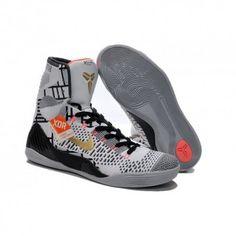 9 Best kobe bryant shoes elite authentic kobeshoescheap4sale images ... 3261dc1892