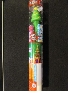 Choose Character From Pull Down Menu Adaptable Pez The Pink Panther Series