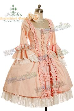 New items updated, Jan 2011, Dresses and matching blouse, jacket - Fanchaos Forums
