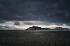 Arctic - Ellesmere Island - Hell Gate Channel [OC] [2248x1389] http://ift.tt/2cA0Zoa @tachyeonz