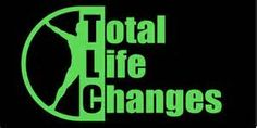 total life changes review 300x149 An Unbiased Total Life Changes ...