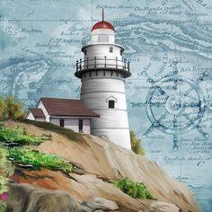 Framed Lighthouse V Print Art Store, Beach Art, Lovers Art, Lighthouse, Summertime, Fine Art Prints, Toms, Cottage, Explore