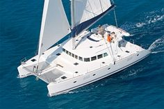 Private Yacht Charter – best charter boat rentals Croatia for sailing charter, luxury yacht rental, sailboat private yacht www.inter-yachting.com