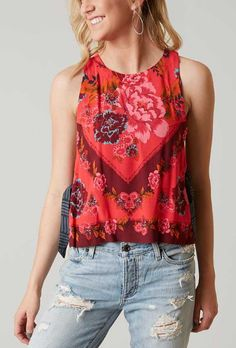 Free People This Swe