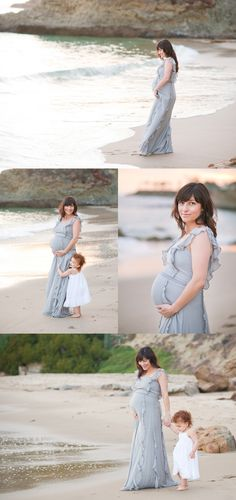 Baby brother on the way…{orange county-laguna beach maternity & newborn photographer}