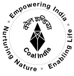 The government on Wednesday announced plans to sell up to 31.57 crore shares (10 percent equity) in Coal #India. It plans to divest 5 percent stake in the company via share sale and the remaining 5 percent through the green-shoe option. The OFS will open on January 30.