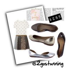 Escríbenos y haz tu pedido! #2gostunning #compras #moda