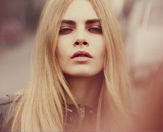 Fashion Photography by Guy Aroch #inspiration #photography