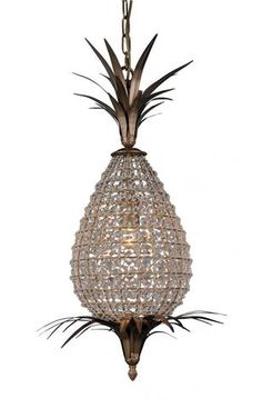 Shop Crystal Pineapple Chandelier Small at Interiors Online. Exclusive High End Furniture. OFF First Order & Australia Wide Delivery Boho Lighting, Crystal Chandelier Lighting, Modern Chandelier, Crystal Lights, Bubble Chandelier, Crystal Chandeliers, Studio Lighting, Lighting Ideas, Crystals