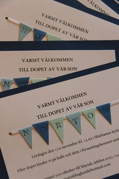 Mariah med H: Dopinbjudan! Baby Nest, I Wish I Had, Communion, Babyshower, Baby Room, Student, Lettering, Party, Kids