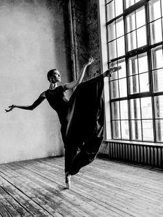 Yana by Alexander Yakovlev on 500px