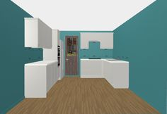 Cabinet Space Check You Can Create Your Own Kitchen Design And Gorgeous Kitchen Design Planner Free Design Ideas
