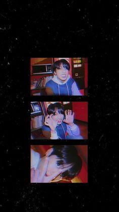 Bts Wallpaper, Wallpaper Quotes, Iphone Wallpaper, Bts Boys, Bts Bangtan Boy, Jimin, Bts Taehyung, Jungkook Aesthetic, Bts Aesthetic Pictures