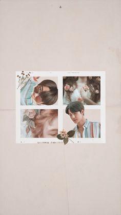 Cute Wallpaper Backgrounds, Cute Wallpapers, Iphone Wallpaper, Sehun Cute, Exo Lockscreen, Exo Fan, Exo Ot12, K Idol, Lock Screen Wallpaper