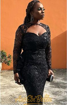 53 Edition of – Shop From These New Aso ebi Lace style & African Print Trend Diyanu - Aso Ebi Styles Nigerian Lace Styles Dress, Aso Ebi Lace Styles, Lace Gown Styles, African Lace Styles, Ankara Styles, African Dresses For Kids, Latest African Fashion Dresses, African Dresses For Women, Africa Dress