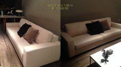 Sofa Usado Olx Rio De Janeiro Ashley Furniture Yvette Review Willian Brayan Brayanwb No Pinterest Oferta Moveis Na Serra Angra Dos Reis E Regiao Voce Encontra As Melhores Ofertas Perto