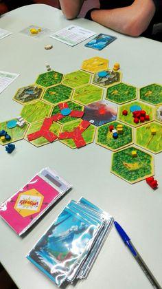 Il mio nuovo gioco: Pirati  pasticcioni #pirati #tabletop #strategy