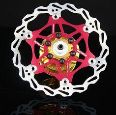 26.00$  Buy now - https://alitems.com/g/1e8d114494b01f4c715516525dc3e8/?i=5&ulp=https%3A%2F%2Fwww.aliexpress.com%2Fitem%2FHI-END-bike-disc-brake-mountain-bike-hydraulic-brakes-Rotor-Cycling-Bicycles-Disc-Brake-Rotor-160%2F32290955264.html - HI-END bike disc brake/ mountain bike hydraulic brakes Rotor/ Cycling Bicycles Disc Brake Rotor 160/180/203MM