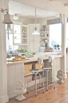 Incredible > Coastal Cottage Furniture & Cabinet Refinishing #marvelous