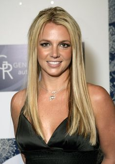 Women's Hairstyles : Britney Spears Hairstyles And Transformation That Look Stylish Britney Spears Hair' Britney Spears Hair Color' Britney Spears Style Of Hair and Women's Hairstyless Britney Spears Images, Blonde Actresses, Britney Jean, Celebs, Celebrities, Preston, Bellisima, Hollywood, Singer