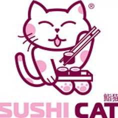 Everybody should remember a visit to Sushi Cat with a big smile and a good healthy feeling in stomach.