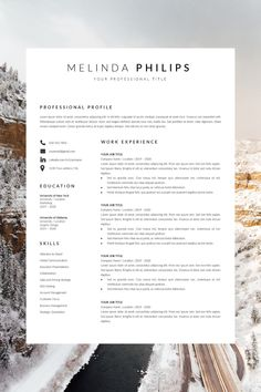 resume outline template - professional looking resume - cv format template - simple resume format Simple Cv Template, Modern Resume Template, Layout Template, Resume Templates, Best Cv Layout, Professional Cv Format, Simple Resume Format, Resume Outline, Microsoft Word 2007
