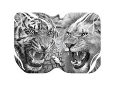 Our goal is to keep old friends, ex-classmates, neighbors and colleagues in touch. Lion Head Tattoos, Mens Lion Tattoo, Tiger Tattoo Design, Cat Tattoo Designs, Big Cat Tattoo, Tattoo Ink, Arm Tattoo, Sleeve Tattoos, Tatoo Manga