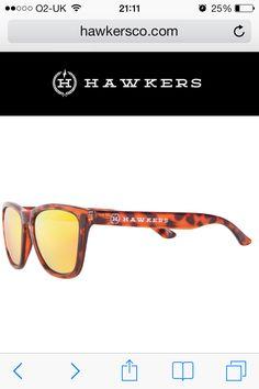 47d22a08b7 Hawkers Co | Diamond Black · Dark Classic | Accessories | Black ruby ...