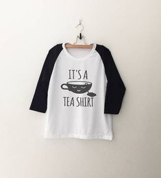 It's a tea shirt • Sweatshirt • jumper • crewneck • sweater • Clothes Casual Outift for • teens • movies • girls • women • summer • fall • spring • winter • outfit ideas • hipster • dates • school • parties • Polyvores • Tumblr Teen Grunge Fashion Graphic Tee Shirt