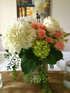 Step-by-Step Tutorial for Making Your Own Beautiful Flower Arrangements, diy floral arrangements Beautiful Flower Arrangements, Fresh Flowers, Silk Flowers, Beautiful Flowers, Diy Flower Arrangements, Artificial Floral Arrangements, Colorful Flowers, Spring Flowers, Beautiful Pictures