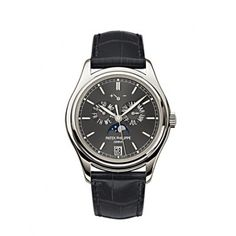 patek-philippe-complications-automatic-moonphase-black-dial-mens-watch-5146p001.jpg (375×375)
