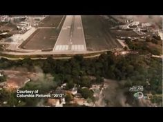 2012 Apocalypse [Discovery Channel]