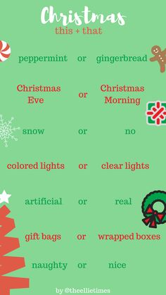 Cozy Christmas, A Christmas Story, Christmas And New Year, Christmas Games, Fun Questions To Ask, This Or That Questions, Funny Games, Fb Games, Instagram Story Template