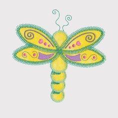 accuquilt machine embroidery designs