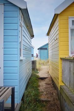 Mudeford beach huts by Jon Mace - Photo 158081181 - Mudeford Beach Huts, Garage Doors, Outdoor Decor, Photography, Home Decor, Photograph, Decoration Home, Room Decor, Photo Shoot