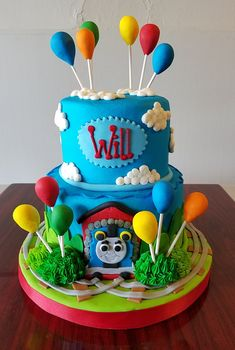 Phenomenal 159 Best Little Boy Birthday Cakes Images In 2020 Boy Birthday Personalised Birthday Cards Veneteletsinfo