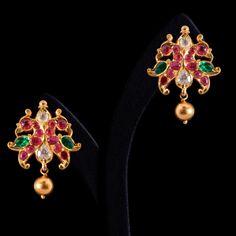 Prodigious Flower jewelry diy,Jewelry bracelets pandora and Jewelry trends casual. Fashion Jewelry Necklaces, Boho Jewelry, Wedding Jewelry, Antique Jewelry, Jewelry Design, Jewelry Logo, Jewelry Quotes, Chanel Jewelry, Turquoise Jewelry
