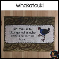 Posters with Maori Proverbs. Contains 20 posters with Maori proverbs perfect for mainstream or immersion classrooms. All pages in colour. Suitable for mainstream or immersion classes Montessori Elementary, Upper Elementary, Maori Words, Maori Symbols, Proverbs, Teaching Resources, Back To School, Classroom, Student