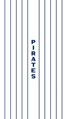 University Of Pittsburgh, Pittsburgh Pirates, Pirate Font, Baseball Teams, Ohio River, Sports Logos, Sustainable Energy, Environmental Design, Team Logo