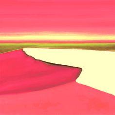 desert sun1d 100%