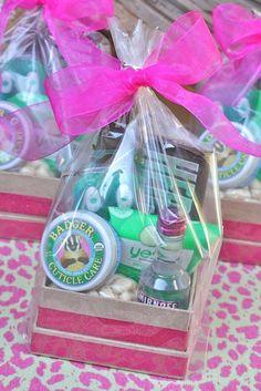 30 Best Girls Weekend Gift Ideas Images Girls Weekend