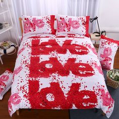 Like and Share if you want this  Bedding Set 3d Bed Set Eiffel Tower Rose Butterfly Sunflower Panda     Tag a friend who would love this!     FREE Shipping Worldwide     Get it here ---> https://www.cancoot.com/bedding-set-3d-bed-set-eiffel-tower-rose-butterfly-sunflower-panda/